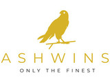 Ashwins Falconry LTD - Birdtrader