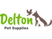 Delton Pet Supplies - Birdtrader
