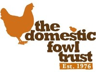 Domestic Fowl Trust - Birdtrader