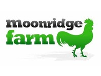 Moon Ridge Farm - Birdtrader