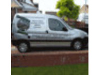Bird Couriers of Somerset - Birdtrader